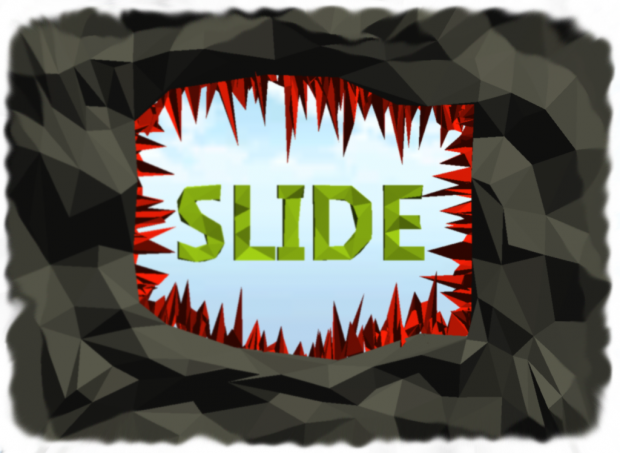 SLIDE v0.1.2b DEMO [Linux]