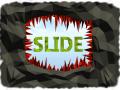 SLIDE v0.1.2b [Mac]