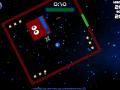 Kozmic Blue Beta 1 for Linux