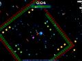 Kozmic Blue Beta 1 for Mac