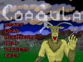 Coagula - Beta Release