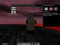 Burnt Islands release 0.11