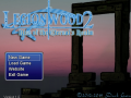 Legionwood 2 Free Demo