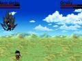 Dragonball Black BETA 0.29.1 (FULL GAME)