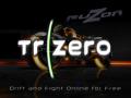 Tr-Zero - Download