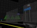 First Pixel Shooter: Episode 2 v1.01