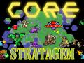 Core Stratagem Demo (OSX) (Beta)