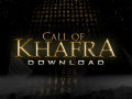 Call of Khafra FULL GAME DOWNLOAD