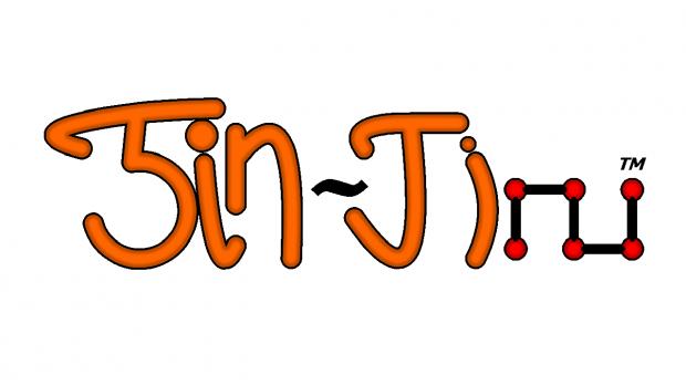 Download Tin-Tin
