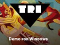TRI Demo (Windows)