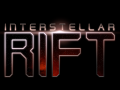 Interstellar Rift Ship Builder