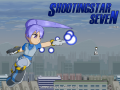 Shootingstar Seven Demo 0.1