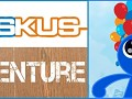 Kaskus Adventure Windows Version