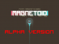MAGNETOID alpha