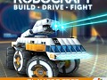 Download the Robocraft Game Launcher