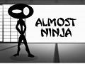 Almost Ninja PC