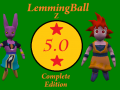 Lemmingball Z Complete Edition 5.0