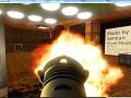 Doom2RemakeBySahkan Last UDK Version