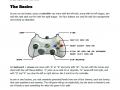 Manual for the alpha demos