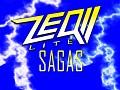 zeq2 sagas music