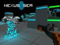 [OLD - DO NOT DL] Nexus Sea 0.1 - Linux Version
