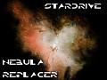 Nebula Replacer