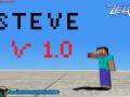 Steve [V1.0] FS