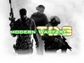 Call of Duty TDS Beta 1.0