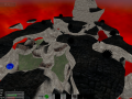 Burnt Islands release 0.12