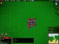 Version Team Of Cubes ( Alpha 1.8 )