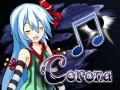 Corona Soundtrack