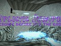 Eplictic Jumper By Smasher-Games **BETA**