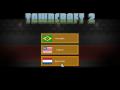 Towncraft 2 (v0.2.2.2)