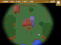 Towncraft 2 (v0.2.2.3)