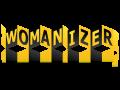 Womanizer Concept Demo