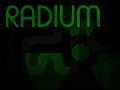Radium - Demo