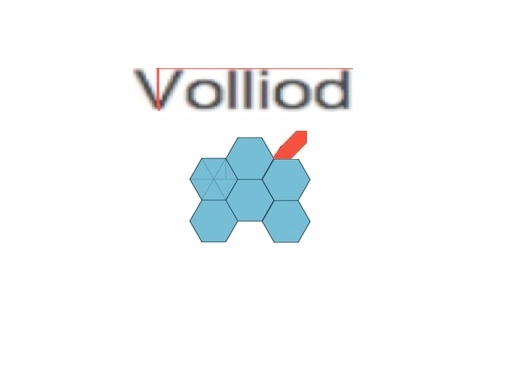 Voliod Alpha 0.0.0 OUTDATED