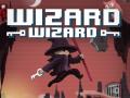 "[MAC] WizardWizard v2.7 ""Final"" Build"