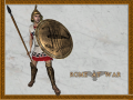 RaW-Hellenic UI mod 0.5