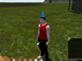 Twokinds Online 0.23 Mac