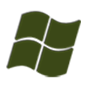 Tom Sparks Kickstarter Demo v0.1 (Windows)