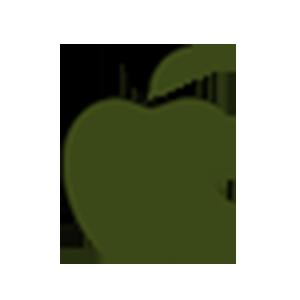 Tom Sparks Kickstarter Demo v0.1 (OS X)
