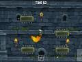 Ignis Castle Adventure Demo (Windows)