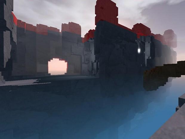 Kickstarter Demo (build 353)