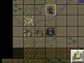 Rising Empires version 1.5.1