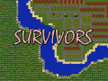 Survivors Alpha Release - 0.16