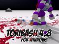 Toribash 4.8 (Windows)