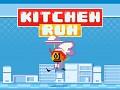 Kitchen Run