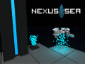 Nexus Sea 0.2 - Linux Version