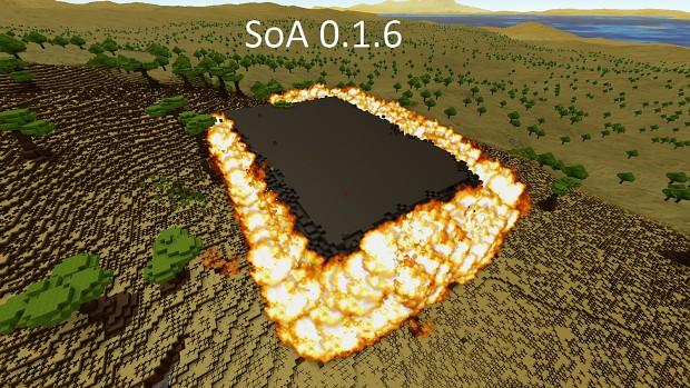 SoA Pre-Alpha 0.1.6